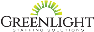 Greenlight Staffing Solutions